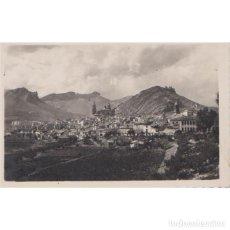 Postkarten - JAEN VISTA PARCIAL DESDE LA ALAMEDA - 156893498