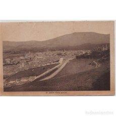 Postkarten - JAEN VISTA PARCIAL - 156893654