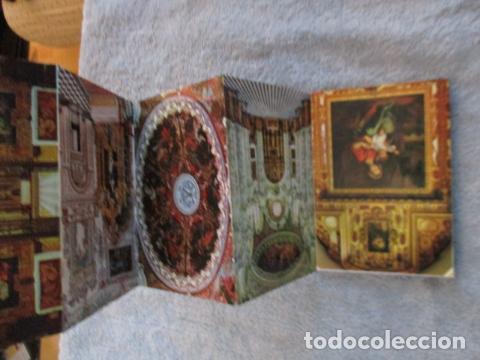 Postales: 15 postales de Granada - La Cartuja - Foto 4 - 157413994