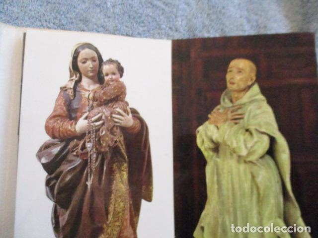 Postales: 15 postales de Granada - La Cartuja - Foto 10 - 157413994