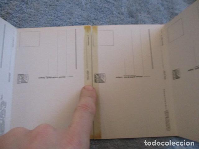 Postales: 15 postales de Granada - La Cartuja - Foto 11 - 157413994