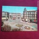 Postales: ALMERÍA. Lote 157747734