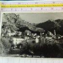 Postales: POSTAL DE JAEN. AÑOS 30 50. CAZORLA, VISTA PARCIAL 71 FOTO SAN ANTONIO. 2170. Lote 159586074