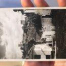 Postales: GRANADA 3 CALLE DE ZAFRA Y ALHAMBRA SOCIEDAD GENERAL ESPAÑOLA DE LIBRERIA EXCELENTE . Lote 159722934
