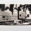 Postales: CORDOBA. POSTAL NO. 141, CEMENTERIO DE LAS ERMITAS. EDITA: EDICIONES ARRIBAS (H.1950?). Lote 160885066