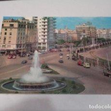 Postales: CÁDIZ - POSTAL CÁDIZ - AVENIDA DEL PUERTO. Lote 171698298