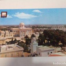 Postales: CÁDIZ - POSTAL SAN FERNANDO - INSTITUTO Y OBSERVATORIO DE MARINA. Lote 171964903