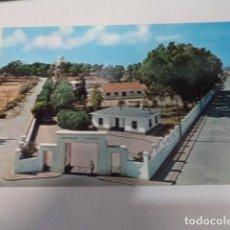 Postales: CÁDIZ - POSTAL SAN FERNANDO - OBSERVATORIO DE MARINA. Lote 171970579