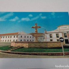 Postales: CÁDIZ - POSTAL SAN FERNANDO. Lote 171970913