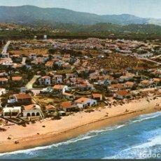 Cartes Postales: MARBELLA. MALAGA. URBANIZACION COSTABELLA. VISTA AEREA. SIN CIRCULAR. Lote 172226684