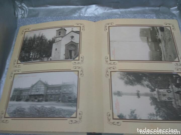 Postales: ALMERÍA ALBUM POSTALES LA BELLE EPOQUE , COMPLETO 152 POSTALES - Foto 3 - 174181508