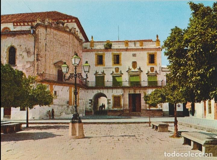 Bujalance (cordoba) plaza gral. franco y ayunta - Vendido en Venta Directa  - 177785097