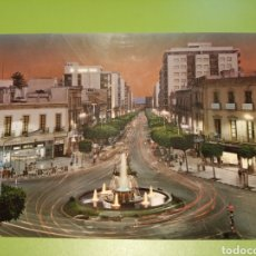 Postales: ALMERIA. Lote 177842438