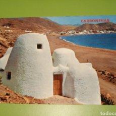 Postales: CARBONERAS. Lote 177842783