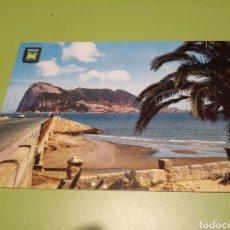 Postales: LA LÍNEA. Lote 178153377