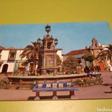 Postales: ALGECIRAS. Lote 178153908