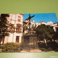 Postales: SEVILLA. Lote 178153963