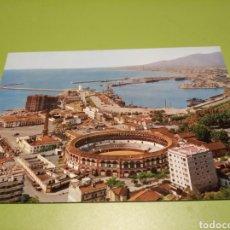 Postales: MÁLAGA. Lote 178153995