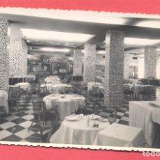 Postales: CORDOBA- HOTEL CORDOBA PALACE, FOTO SERRANO , SEVILLA, SIN CIRCULAR, VER FOTOS. Lote 178911640