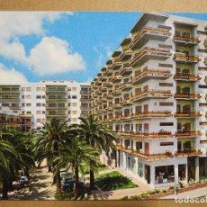 Postales: ALGECIRAS. VILLA PALMA. ED. ARRIBAS 29 NUEVA. Lote 179374830