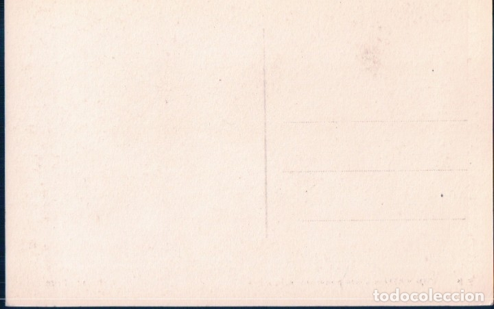 Postales: POSTAL GRANADA - VISTA GENERAL Y ALHAMBRA - ROISIN - 213 - Foto 2 - 180324106