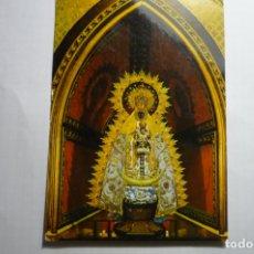 Postales: POSTAL CHIPIONA-NTRA-SRA.REGLA - CIRCULADA. Lote 180339161