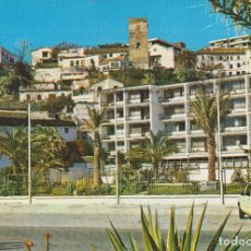 Postales: (30) TORREMOLINOS. TORRE DEL MOLINO. Lote 180412876