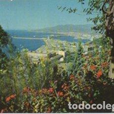 Postales: POSTAL DE MALAGA. VISTA GENERAL P-ANMA-1029. Lote 180448023