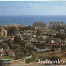 Postales: POSTAL DE MALAGA. MIRAFLORES DEL PALO Nº 132 P-ANMA-1042. Lote 180454770