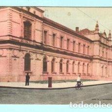 Postales: POSTAL DE SANTA FE UNIVERSIDAD NAC DEL LITORAL GRANADA ESCRITA EL AÑO 1947. Lote 182599933