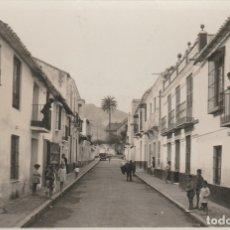 Postales: TORREMOLINOS (MÁLAGA) - ALREDEDORES (NO. 72) - RAREZA, NUNCA VISTA EN TODOCOLECCION. Lote 182897243