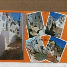 Postales: FRIGILIANA. Lote 187458767