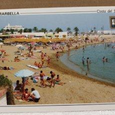 Postales: MARBELLA. Lote 187459835