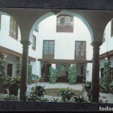 Postales: GRANADA. 1.143. CASA DE LOS TIROS.. Lote 191669295