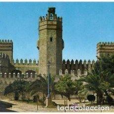 Postales: -58924 POSTAL CATEDRAL PUERTO DE SANTA MARIA,CADIZ, 1ª COLECCION DE CATEDRALES, Nº 20, ESCUDO DE ORO. Lote 193027550