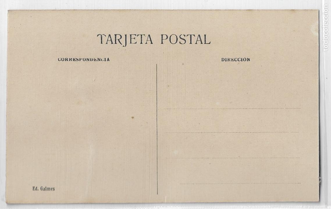 Postales: PUERTO DE SANTA MARÍA - BODEGAS DE FLORIDO HERMANOS - P27142 - Foto 2 - 194519111