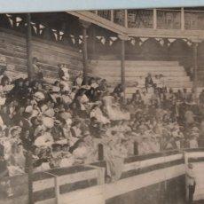 Postales: LOTE DE POSTALES DE LA CAROLINA. Lote 194671350