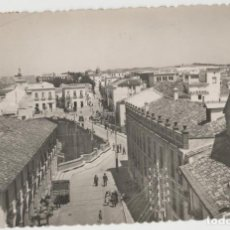 Postales: LOTE V-POSTAL RONDA MALAGA MATA SELLOS. Lote 194785592