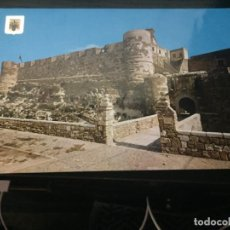 Postales: POSTAL DE MELILLA - BONITAS VISTAS - LA DE LA FOTO VER TODAS MIS POSTALES. Lote 194938558