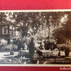 Postales: ANTIGUA POSTAL DE CORDOBA. Lote 194962241