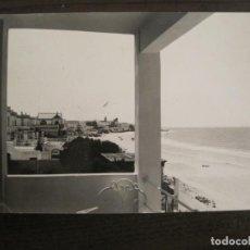 Postales: ROTA-PLAYA LA COSTILLA-MALET-POSTAL ANTIGUA-VER FOTOS-(68.077). Lote 195135682