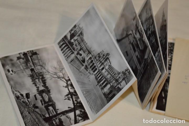 Postales: Bloc de SEVILLA / 10 Postales - Heliotipia Artística Española - ¡Mira fotos y detalles! - Foto 5 - 196305162