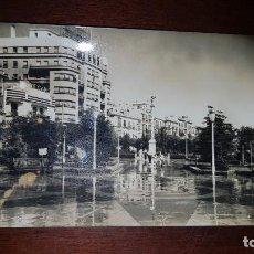 Postales: 4 POSTALES ANTIGUAS DE CÁDIZ. Lote 198760035