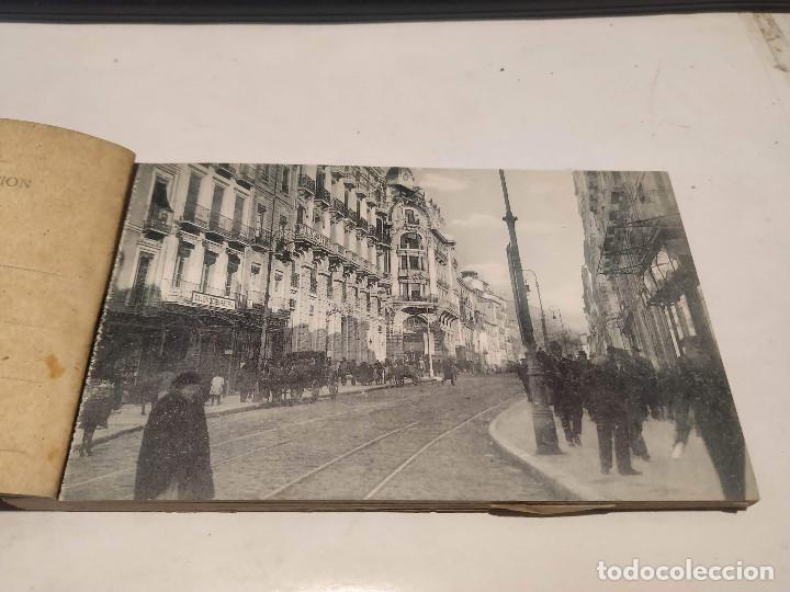 Postales: CARNET POSTAL GRANADA - 24 POSTALES (FALTA 1) - CIUDAD - CATEDRAL - CARTUJA - GENERALIFE - Foto 5 - 199372405