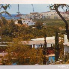 Cartoline: ALMUÑECAR - GRANADA - BARRIO ANDALUZ - GR1. Lote 201361277