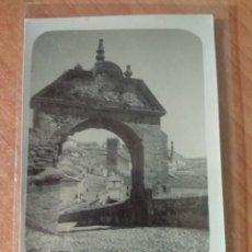 Postales: CAPO1----POSTAL DE RONDA (MALAGA). Lote 205849696