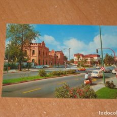 Postales: POSTAL DE HUELVA. Lote 206825321