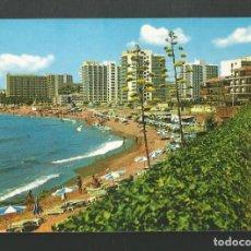 Postales: POSTAL SIN CIRCULAR - BENALMADENA 2023 - MALAGA - EDITA POSTALES COSTA DEL SOL. Lote 210560780