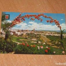 Postais: POSTAL DE UBEDA. Lote 211585936
