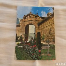 Postales: POSTAL DE JAEN. Lote 211649421